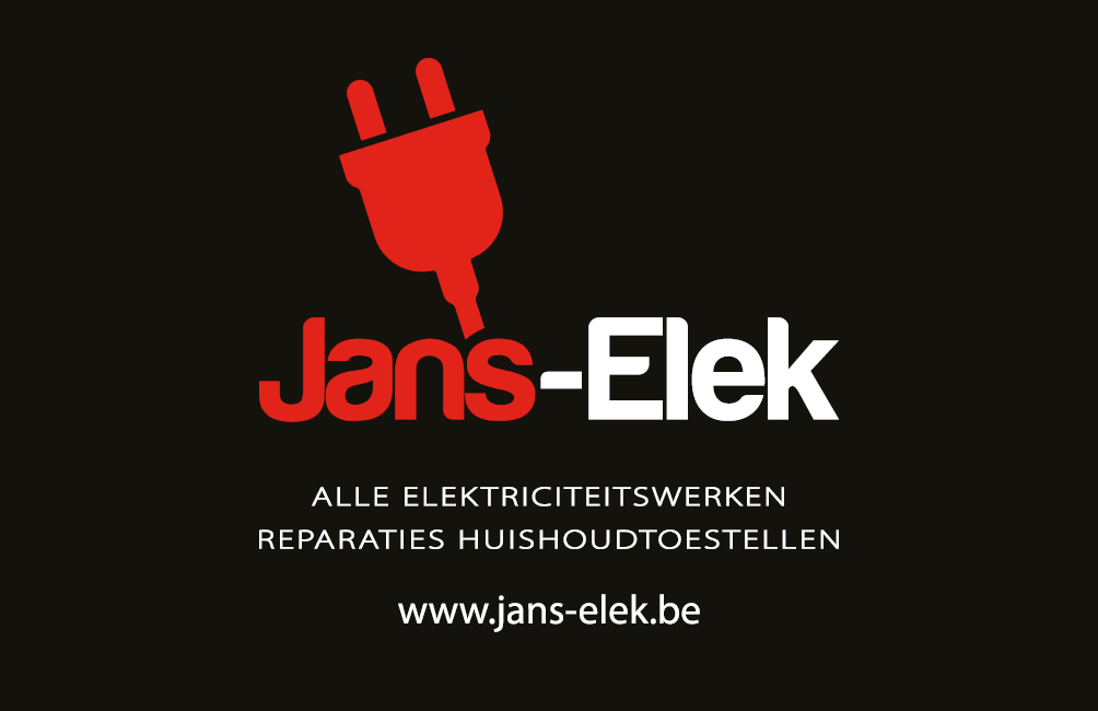 Logo Jans-Elek