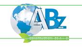 Logo AB Z Concept