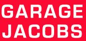 Logo Jacobs Garage bvba