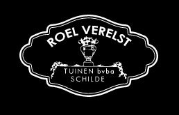 Logo Verelst Roel Tuinen