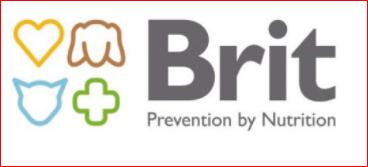 Logo Bredael Maite