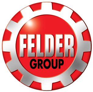 Logo TEMA nv - Felder Groep