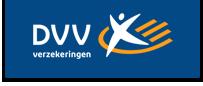 Logo Van Dijck bvba
