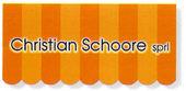 Logo Schoore Christian