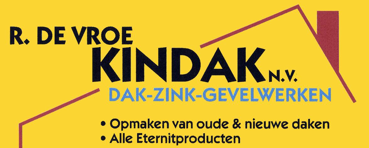 Logo Kindak