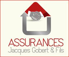 Logo Gobert Jacques