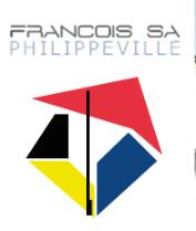 Logo François A sa