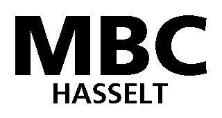 Logo M.B.C.