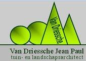 Logo Van Driessche J-P