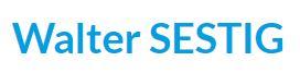 Logo Walter Sestig