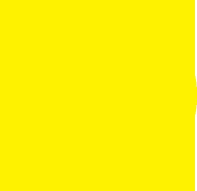 Logo ABC Callens Pompen
