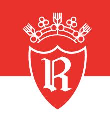 Logo Brouwerij Roman