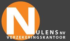 Logo Nulens Verzekeringskantoor