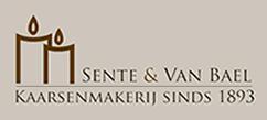 Logo Sente & Van Bael