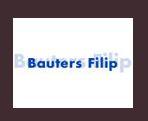 Logo Bauters Filip bvba