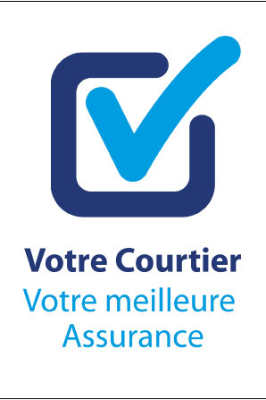 Logo Gava Michel