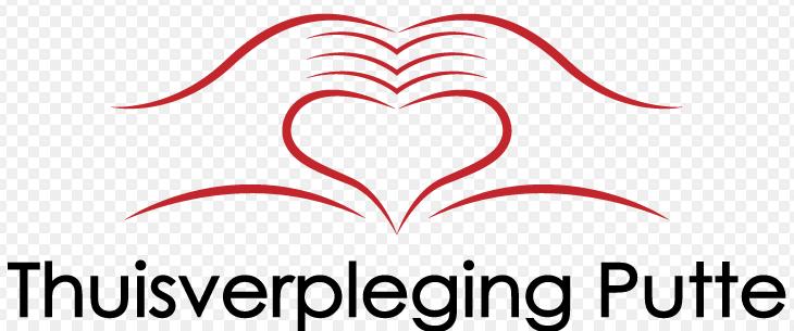 Logo Thuisverzorging De Leebeeck