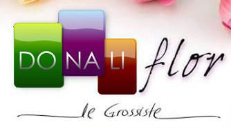 Logo Donaliflor