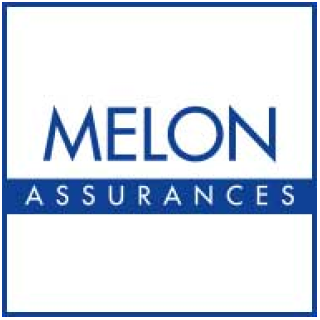 Logo Mélon Assurances