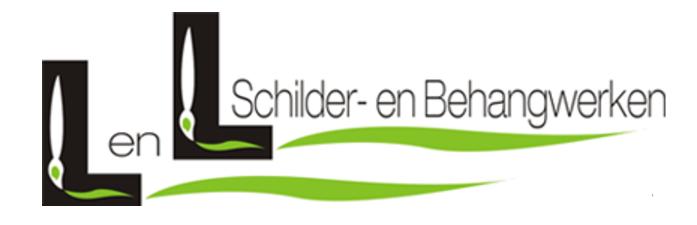 Logo L & L Schilderwerken