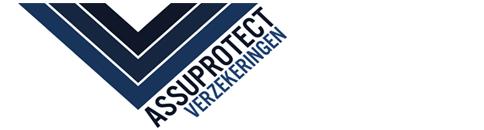Logo Assuprotect Bvba