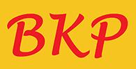 Logo Banden Kraainem Pneus