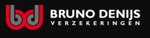 Logo Bruno Denijs