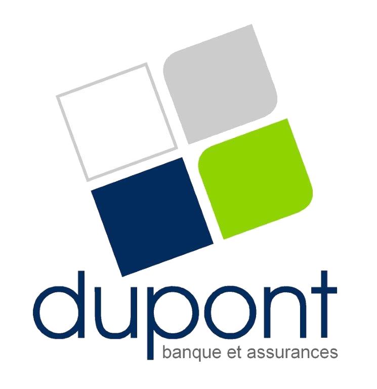 Logo Dupont Eric