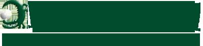 Logo Krokodil Schilde