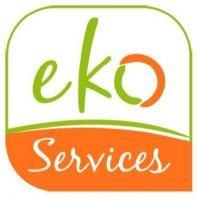Logo Ekoservices