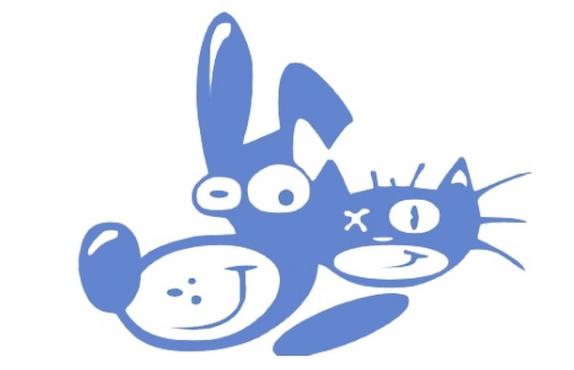 Logo Vétérinaires Doneux-Dumon