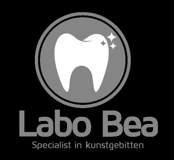 Logo Tandtechnisch Labo Bea