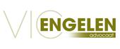 Logo Advocatenkantoor Engelen