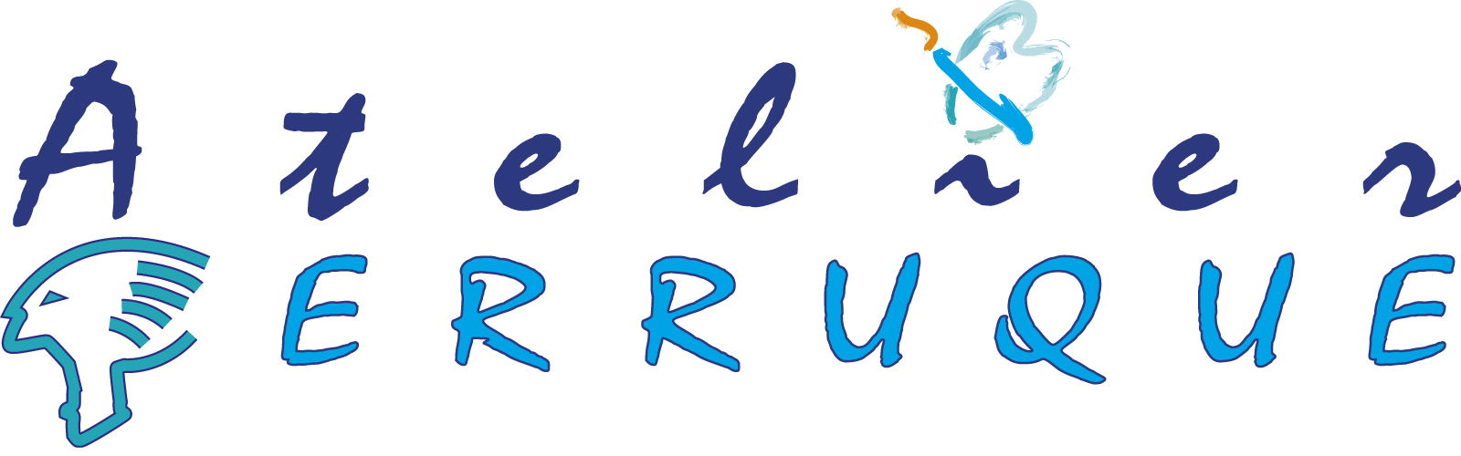Logo ATELIER PERRUQUE ( L' ) NAVET EMMANUEL