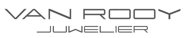 Logo Juwelier Van Rooy