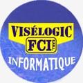 Logo Viselogic