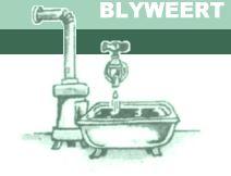 Logo Blyweert - Gijselinck