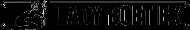 Logo E-Linga