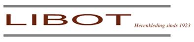 Logo Libot