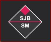 Logo Enseignement Saint-Jean Berchmans & Sainte-Marie