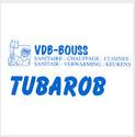 Logo Tubarob-Bouss