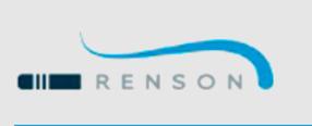 Logo Renson Retail International