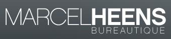 Logo Bureautique Marcel Heens