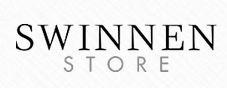 Logo Swinnen Store