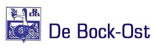 Logo De Bock-Ost