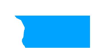 Logo Egeco