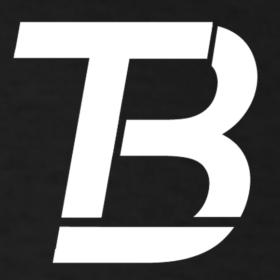 Logo BRT bouw