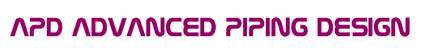 Logo A.P.D. Zonnekeyn