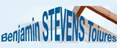 Logo Stevens Benjamin