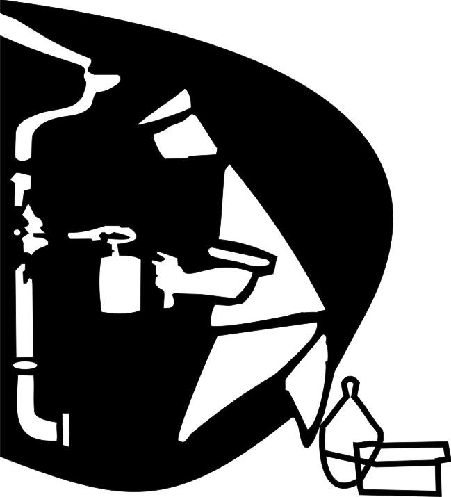 Logo Zinkwerken Engelen Peter